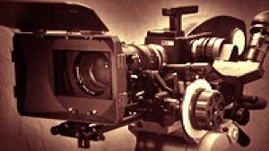 FilmBanner